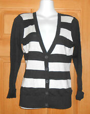 H&M Women's V Neck Long Sleeve Jumpers & Cardigans