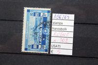 FRANCOBOLLI ITALIA REGNO USATI N. 302 (A56269)