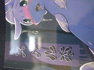 Doujinshi Pokemon Goodra Haupt (A5 16pages) Kezukaya Numeru Hon furry Kemono