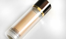 Tom Ford Traceless Perfecting Foundation SPF15 Sienna 09 30 ml (new & Sealed)