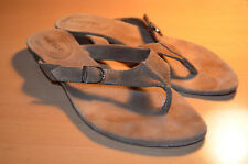Unützer Damen Sandalen  günstig kaufen   Sandalen   e48b15