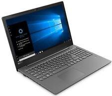"Lenovo V330 15.6"" HD Intel Core I5-8250u 1tb HDD 8gb DVDRW Windows 10 Pro Laptop"