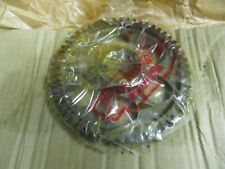 66591 17130 Genuine Oem Kubota 55 Gear B6000 B6000e B6000dt