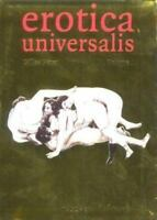 Erotica Universalis 1 by Neret, Gilles , Hardcover