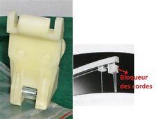 MOTTURA_Accessoires Mécanismes Rail de Store à Cordes_1 Bloqueur des cordes