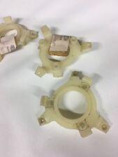 NOS FORD C5AZ-13A809-A Horn Index Retain Ring Plate 65 66 Galaxie LTD Squire