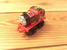 * Exclusive WEIGHTED * Racers James * Racing * Thomas Minis ** Trusted Seller **