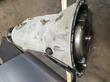 2004-2008 CHRYSLER CROSSFIRE Automatic TRANSMISSION 3.2L
