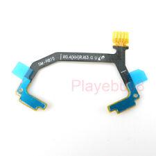 Power Key Return Back Flex Cable for Samsung Galaxy Watch 42mm SM-R810 SM-R815