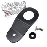 Radiator Stay Upper Support Mount Bracket For Honda Civic EK S2000 Acura Integra