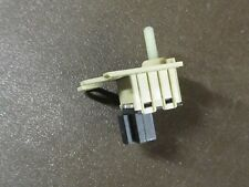 FORD STERLING AIR CONDITIONER POTENTIOMETER F6HZ-19C733-A