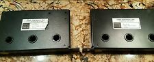 LOAD CONTROLS PH-3A-R TRANSDUCER POWERCELL 460V 30A  4-20MA  (LOT OF 2) $89
