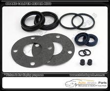 Brake Caliper Repair Kit for FALCON XD Rear PBR Cast Iron Calipers -  K867S