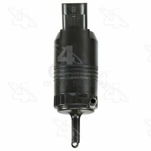 ACI Windshield Washer Pump 172435 8890250620