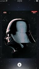 TOPPS STAR WARS CARD TRADER ARCHTYPE IN PROFILE SET WITH AWARD