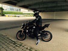 Kawasaki Z750R - One owner, Low miles 5k, Fresh MOT, Lots extras, Manchester