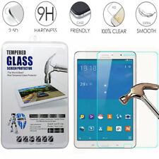 "Tempered Glass Screen Protector For Samsung Galaxy Tab Pro 8.4"" T320 T321 T325"