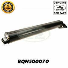 LAND ROVER AIR SUSPENSION COMPRESSOR TANK LR3 LR4 RR SPORT RQN500070 GENUINE
