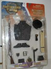 Sideshow Toys Brotherhood of Arms Civil War 53rd Georgia Infantry Carded Uniform