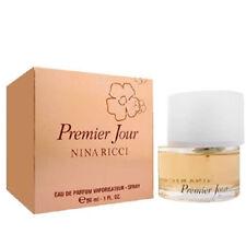 PREMIER JOUR de NINA RICCI - Colonia / Perfume EDP 50 mL - Mujer / Woman