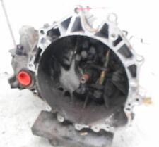 03 04 05 06 07 08 Hyundai Tiburon 6 Speed Manual Transmission OEM