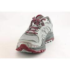 Saucony Grid Wide (C, D, W) Athletic Shoes for Women
