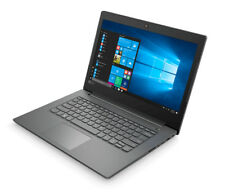 "Lenovo V330 14"" (1 TB, Intel Core i7 8th Gen., 4.00 GHz, 8 GB) Laptop - Iron Grey - 81B000A6AU"