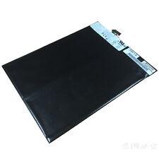 OEM Genuine Battery for Fujitsu Stylistic M532 Tablet FPCBP388