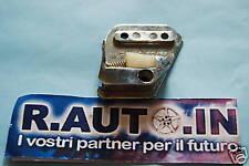 Scontro serratura destro FIAT 1100 Special - 1200 - 1100 D R Special door locks