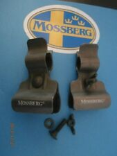 Mossberg 535 Barrel/ Mag Tube Clamps [2] Factory New Ships Free!