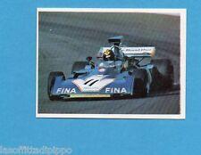 AUTO FLASH-COX anni '70-Figurina n.245- SURTESS-FORD COSWORTH -NEW
