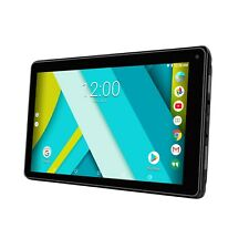 """RCA RCT6973W43 Voyager III 7"""" 16GB Tablet Android Dual Cameras (1 year warranty)"""