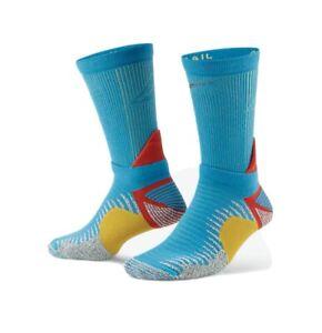 Socks Nike Elite Cushoned. Size Medium. Size 9-10.5 New