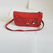 Mulberry somerset small pouch/shoulder bag