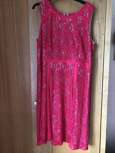 kaliko dress size 16
