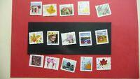 11058    - timbres seconds de bonne valeur