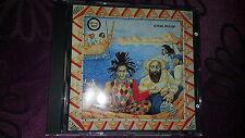 CD Steel Pulse / Reggae Greats - Album