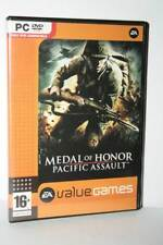 SILENT HEROES ELITE TROOPS OF WWII PARADOX PC CD ROM VERSION ITALIANA RS2 56329
