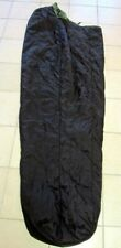 Tennier Industries US Military Intermediate Cold Weather Mummy Sleeping Bag