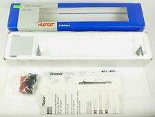ROCO LEERKARTON 63209 Dampflok BR 011 075-0 Leerverpackung OVP empty box 69209 #