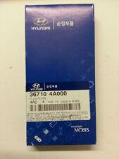 GENUINE HYUNDAI iLoad iMax 2.5 / KIA Sorento 2.5 Diesel Glow Plug 367104A000