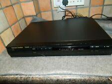 Harman Kardon TC-9400 AM-FM Tuner - Classic High Quality Stereo Tuner