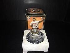 2010 San Francisco Giants World Series Replica Ring SGA Rare