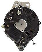 GOLF JETTA PASSAT POLO 1.6 PETROL 83-94 Remy DRA4990 Alternator