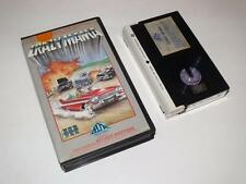 Betamax Video ~ Crazy Mama ~ Pre-Cert ~ Delta Video