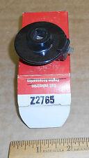 New Vintage Fairbanks Morse Magneto Distributor Rotor Z2765
