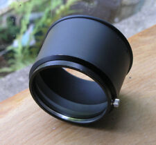 original Olympus OM Rubber lens hood for 35-70mm 3.6 lens 60mm clamp on