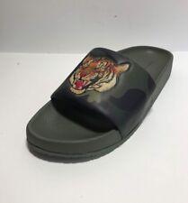 3f7f787ca New Polo Ralph Lauren Men s Cayson Tiger Sport Slide Slip-on Sandal
