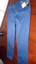 Kut From The Kloth Trouser Skinny Size 12, Jilian Straight Leg, New W/Tags