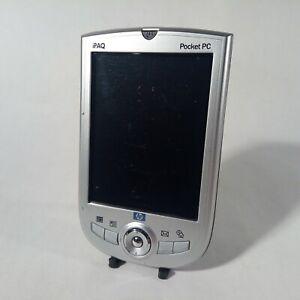 HP iPaq Pocket PC h1900 - pda